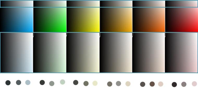 neutral-color-chart-2